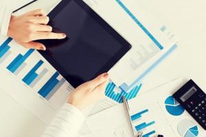 Digital Transformation agent